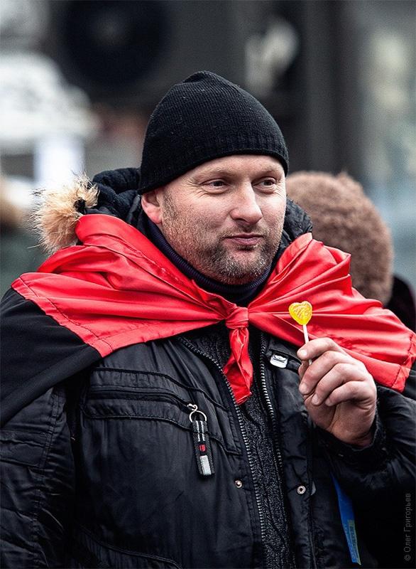 Евроинтеграция майдан 2013