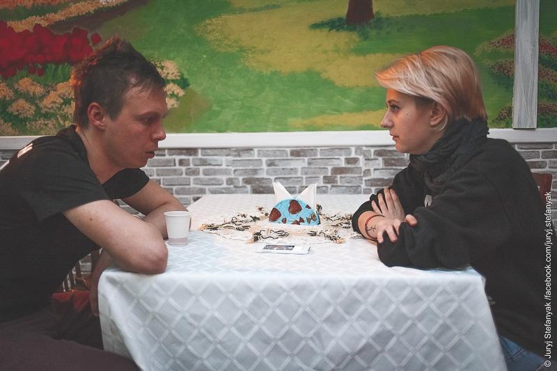 Антитела Над полюсами Днепропетровск