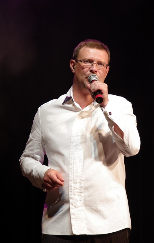 Богдан Богач