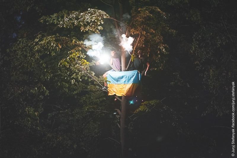 Скрябин в Днепропетровске