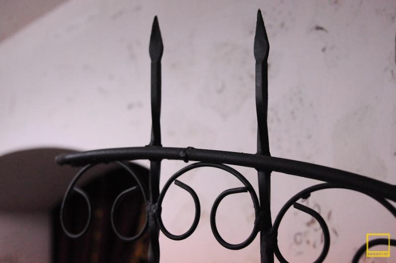 Краеведческий музей Нестора Махно