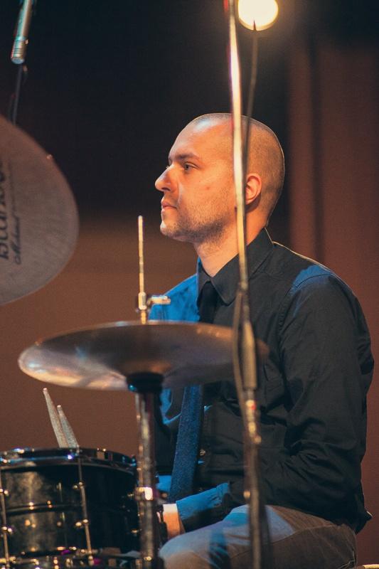 Павел Галицкий