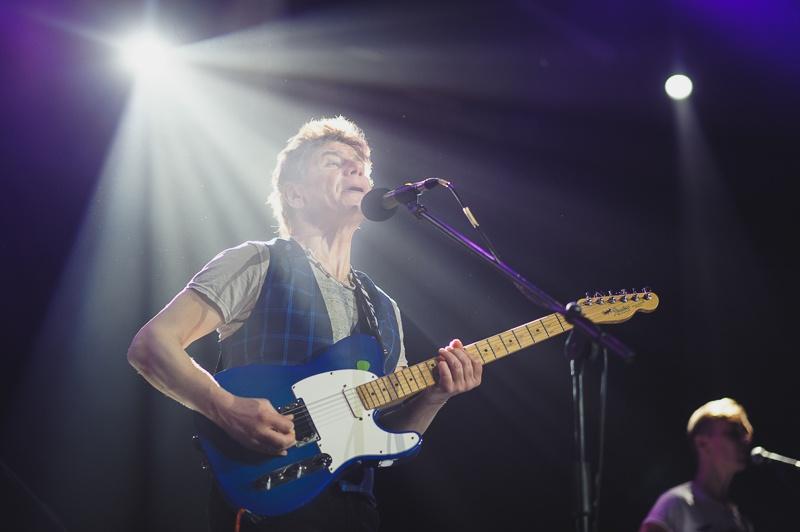 Олег Лапоногов